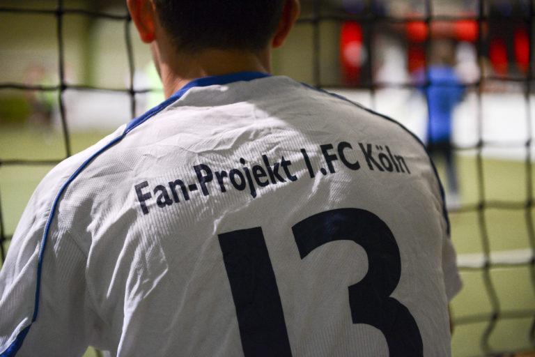 fans 1.FCK