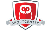 Sportcenter Kautz in Köln- Fitnessstudio, Tennis, Tischtennis, Squash, Indoor Soccer